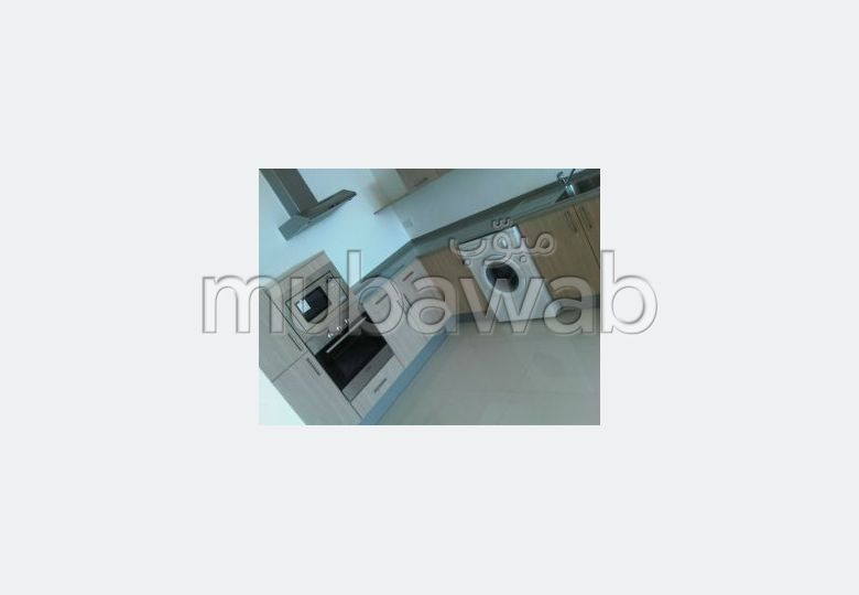 Apartment ( Freehold )  - Fully Furnished - for Sale in Seef - BD: 65000