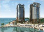Apartment ( Freehold )  - Unfurnished - for Sale in Budaiya - BD: 75000