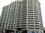 4 BR apartment for sale in All Regions