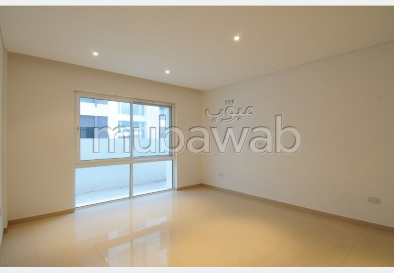 2 BR Apartment, 121 Sq m, in The Wave Muscat
