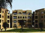 2BR Apartment, 129 sq m, Salalah