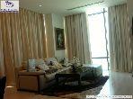 Apartment - Seef - Bahrain