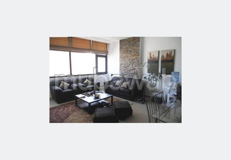 1 BR apartment for sale in All Regions