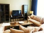 Apartment ( Freehold )  - Fully Furnished - for Sale in Juffair - BD: 150000
