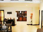 Comfortable 2-Bedroom Apartment In Juffair