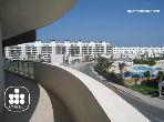 Modern 3 Bedroom Apartment in Amwaj