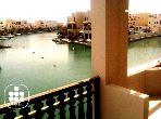 2 Bedroom in Amwaj