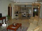 2 Bedroom Apartment in Hoora