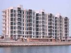 1 BR apartment for sale in Reef Island