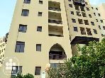 Perfectly Located 2-Bed Room Apartment on Amwaj