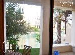 Cute 1-Bedroom Apartment in Floating City