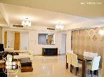 Superb 2 Bedroom Apartments in Amwaj