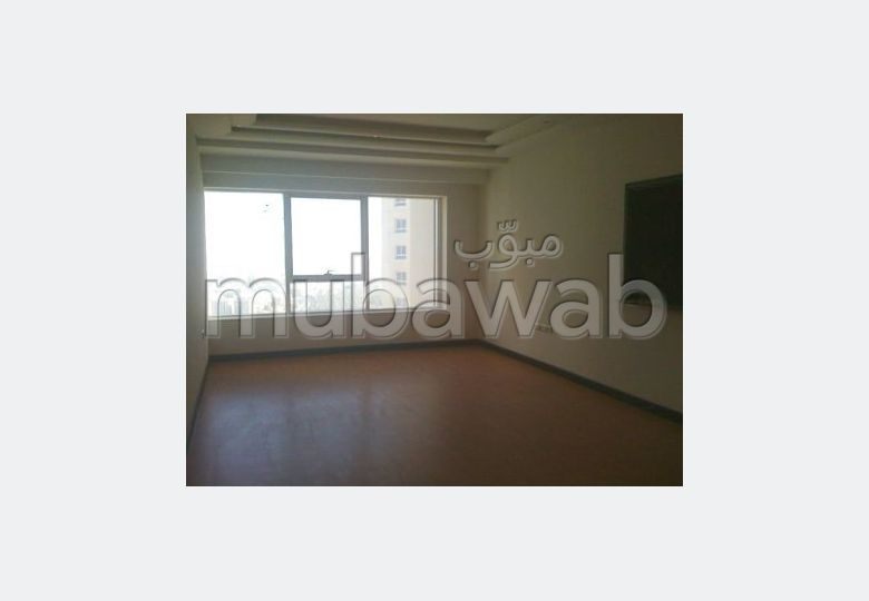 3 BR apartment for sale in Sanabis