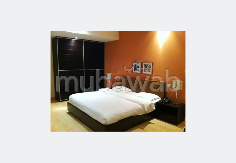 2 BR apartment for sale in Juffair