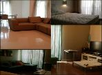 Fully furnished  2 BR apartment for rent in All Regions