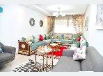 Apartment for sale. Area 87 m².