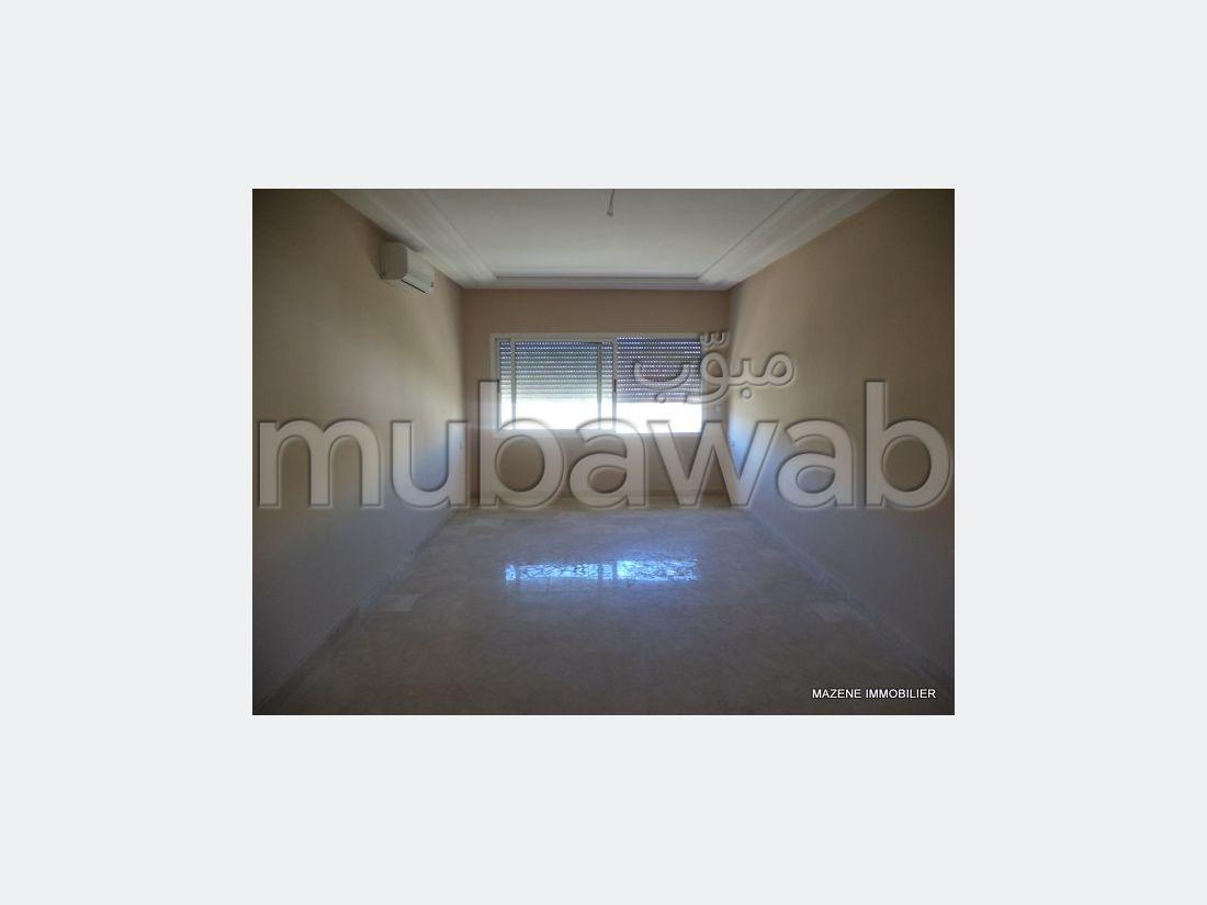 شقة مساحتها 0م²، مطبخ مجهز، 4 غرف، الشرف السواني