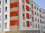 Sublime appartement de 127 m² à residence Salima 1