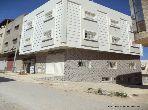Maison à vendre à Tanger REF: VM 14 Tanja Balia, Tanger