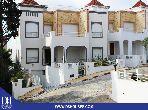 فيلا مساحتها 200م²، شرفة، حديقة، 7 غرف، طنجة المدينة