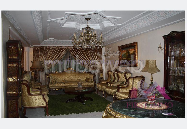 Bonito piso en venta in Castilla. 4 Dormitorios. puerta de seguridad, antena parabólica general.