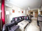 Bel appartement a vendre au centre de Mohammedia