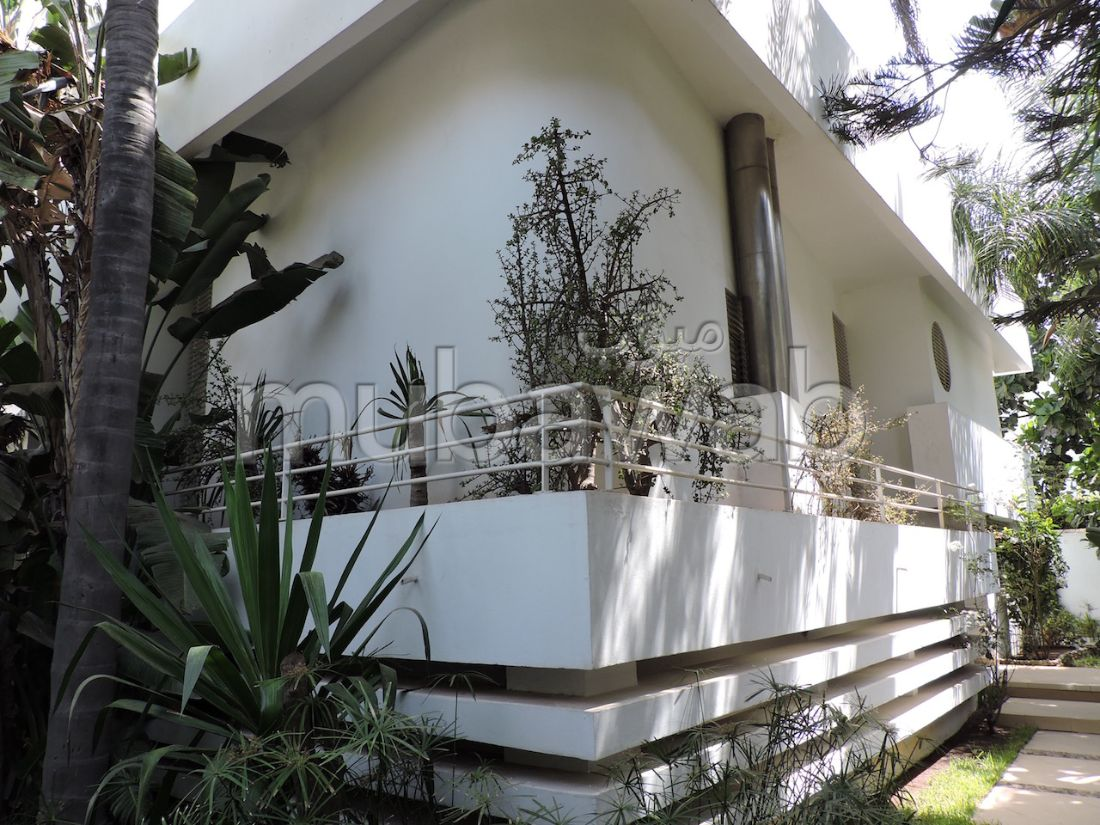 Villa a vendre ou location