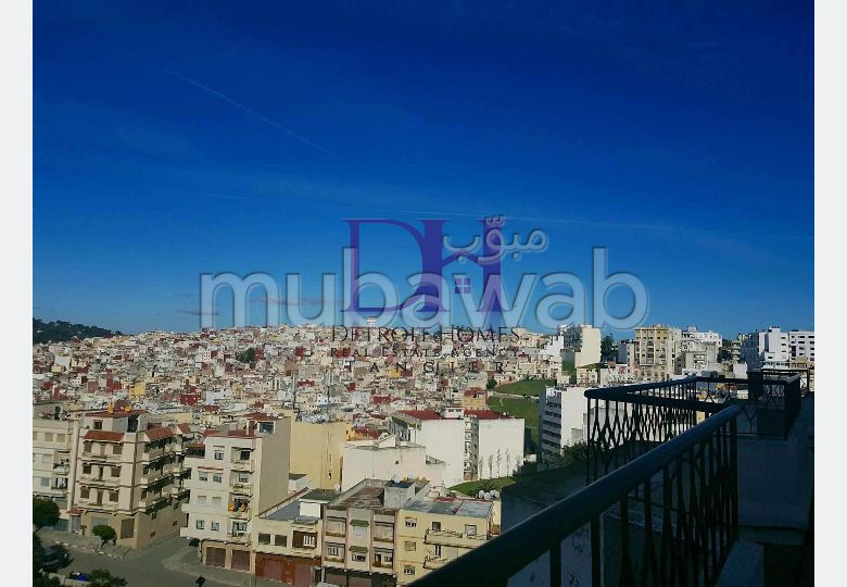 Very nice apartment for rent in Iberie. Surface area 250 m². Cellar, Large terrace.