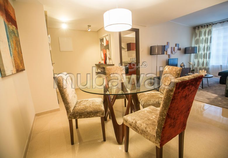 Apartment to purchase.