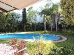 Villa contemporaine a vendre Californie