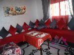 Apartments for rent in Tanja Balia. 2 Room. Smart TV.