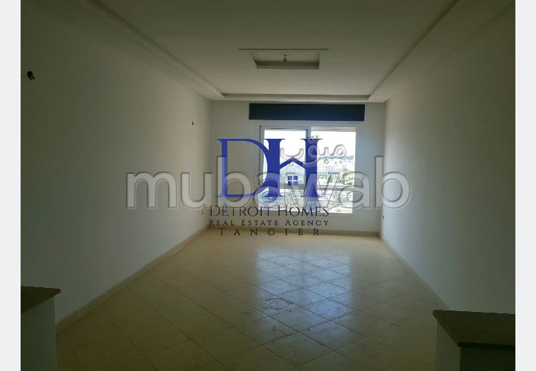 Great apartment for rent in Centre. Small area 110 m². Parking spaces.