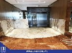 شقة للكراء ب ايبرية. المساحة الإجمالية 190 م². مرآب.