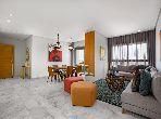 Appartement de 148m² en vente, Next House, Dar Bouazza