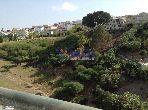 Appartement moderne proche du Hilton et du TGV - Tanger