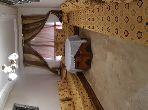 شقة للإيجار ب موزار. المساحة الكلية 70.0 م². مفروشة.