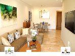 Appartement de 87 m² en vente Bab Salam, Dar Bouazza