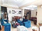 RACINE Appartement 169 m² SUD sans vis à vis