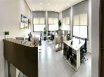 Bureau de 38 m² neuf en vente, ICHRAK CENTER, Casablanca