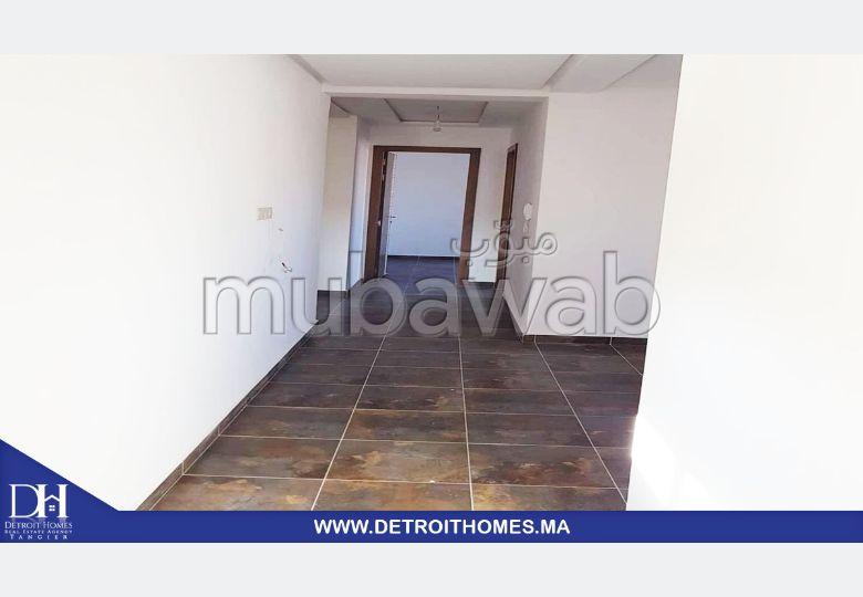 Magnífico piso en venta. Superficie de 92 m². Balcón.