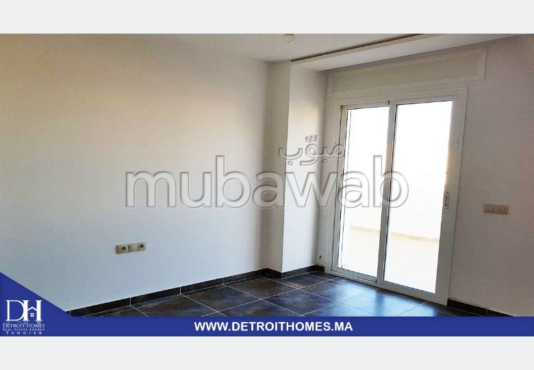 Fabulous apartment for sale. Area of 85 m².