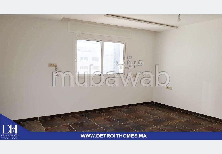 Bonito piso en venta. 5 habitaciones grandes.