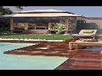 Villa/ exceptionnelle /vente