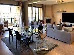 شقة للشراء بكليز. المساحة الإجمالية 205.0 م². مدفأة ومكيف الهواء.