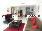 Sell apartment. Area of 87.0 m². Lift and parking spaces.