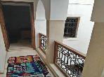 Riad Habitation pour Vente à Marrakech