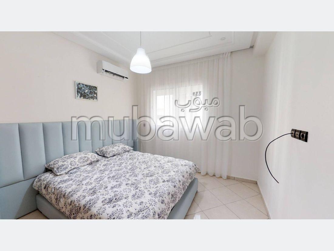 Appartement de 79 m² en vente, Complexe Wifaq