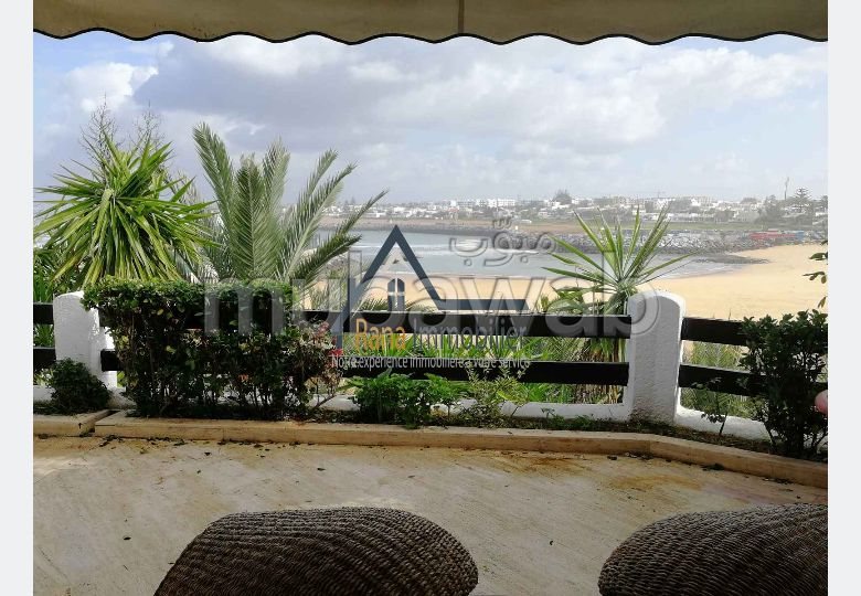 Luxury Villa for rent. 4 Room. Furnished.