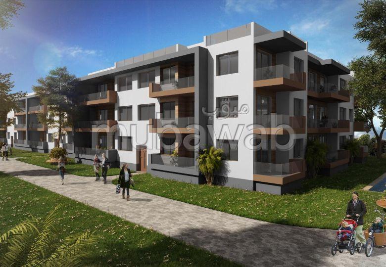 Appartement de 78m² en vente, Rio Beach