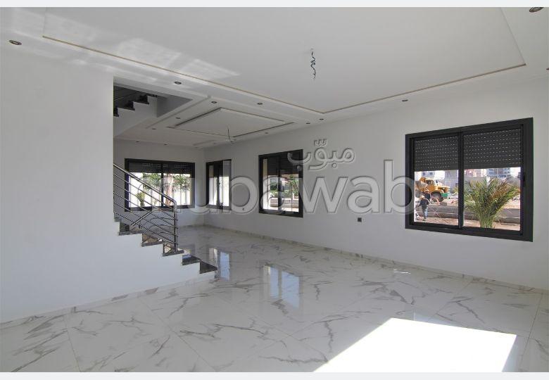 Villa pavillon de 254 m² en vente, Rio Beach